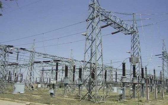 اليمن.. اعتداء جديد على خطوط نقل الطاقة الكهربائية