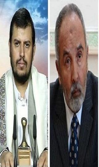 مفاوضات مباشرة بين الحوثيين وحزب الإصلاح في اليمن
