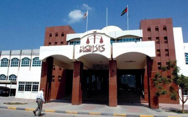 الإمارات: المؤبد لأسرة عربية بتهمة الاتجار بالبشر