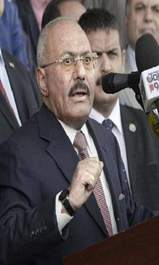خبر تنفرد بنشر وثائق من الملك فيصل بن عبد العزيز إلى الرئيس الأمريكي جونسون بخصوص مصر