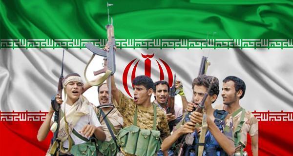 """تقرير استخباراتي أمريكي يكشف كيف تساعد إيران الحوثيين في غسل الأموال والتجسس على اليمنيين من خلال """"يمن نت"""" و""""MTN"""""""