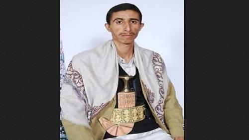 صحفي يمني يلوح بمقاضاة وزير في الحكومة وزعيم حزب