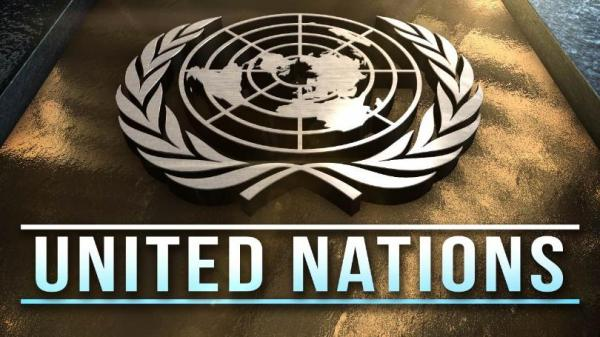 Houthi militia detain a UN staff member in Hodeidah