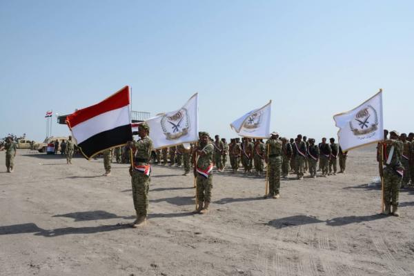 سياسيون وصحفيون: انتفاضة الثاني من ديسمبر وحّدت اليمنيين ودقت أكبر مسمار بنعش الحوثيين