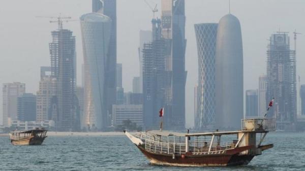 قطر تعلن انسحابها من منظمة الدول المصدرة للبترول &#34أوبك&#34