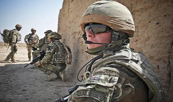 ترجمــة| واشنطن تعترف بفشل مهمة &#34سرية&#34 لإنقاذ أمريكي لدى قاعدة اليمن