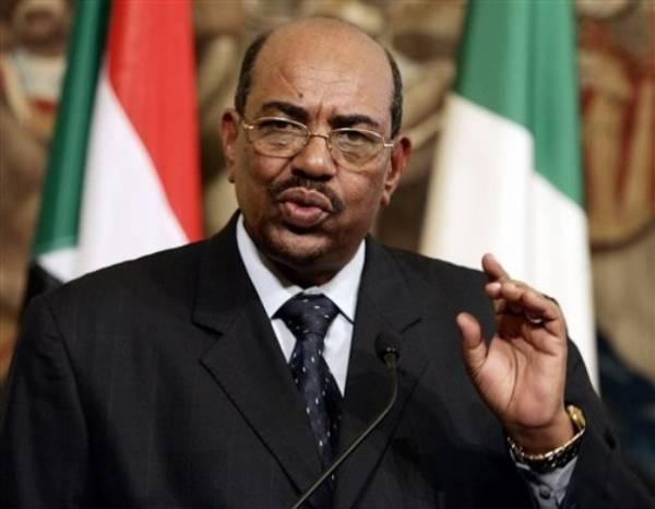 الرئيس السوداني يخضع لعملية جراحية