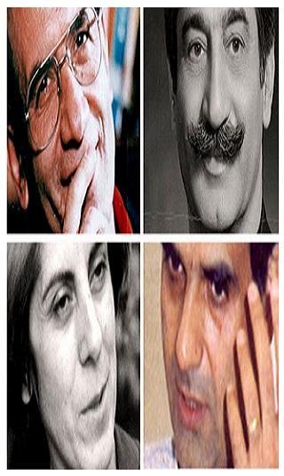 أسرار تكشف لأول مرة عن موجة قتل هزت إيران في 1998