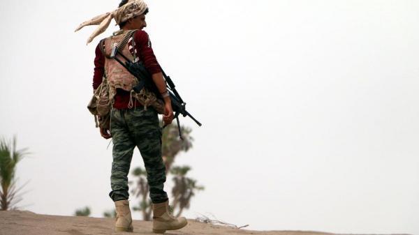 الجيش اليمني: سنرد بقوة على خروقات مليشيا الحوثي ولن نقف مكتوفي الأيدي