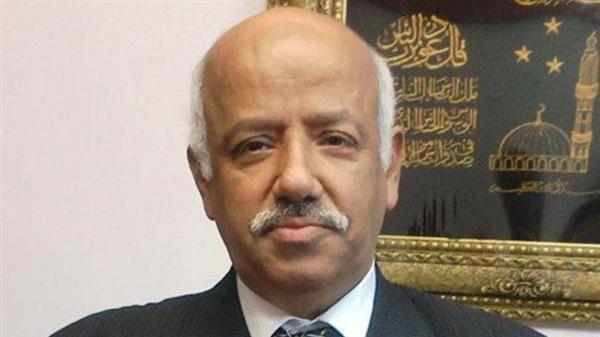 رويترز: إلقاء القبض على وزير العدل المصري في حكومة الرئيس السابق محمد مرسي