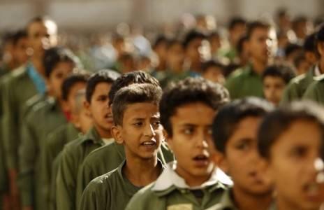 اليمن: مدرسة تحوّل الخميس إجازة بدلاً عن السبت