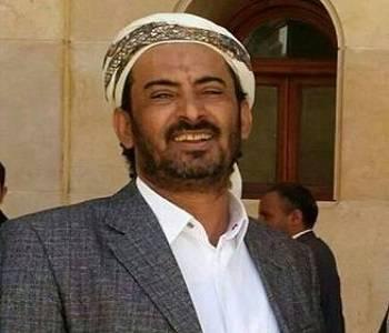 مؤتمر مأرب يدين محاولة اغتيال الشيخ صغير بن عزيز