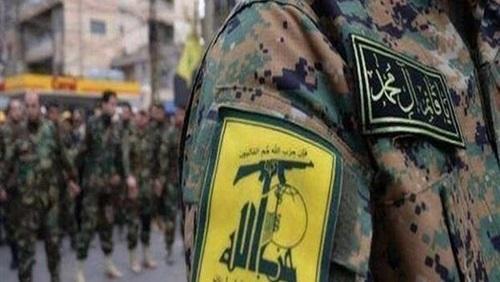 لبناني ساعد حزب الله يقر بالذنب في تهمة الالتفاف على عقوبات أمريكية