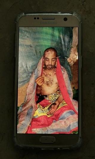أسوشييتد برس تنقل شهادات مروعة عن تعذيب الحوثيين لمعتقلين يمنيين