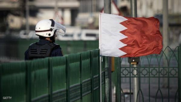 البحرين.. قتيل على الأقل في انفجار قرب المنامة