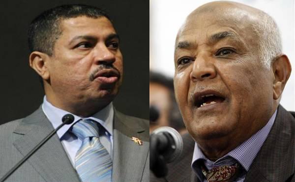 برلماني يمني: برنامج &#34بحاح&#34 نسخة من سلفه &#34باسندوة&#34 والمخرج في انتخابات مبكرة