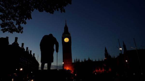 الانتخابات البريطانية: من هم أبرز ممولي الأحزاب وحملاتها الانتخابية؟