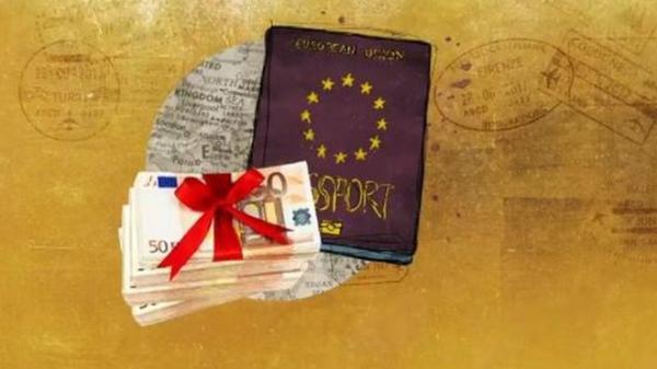 """لماذا يريد الأثرياء الحصول على """"جواز سفر ذهبي"""" من مالطا؟"""