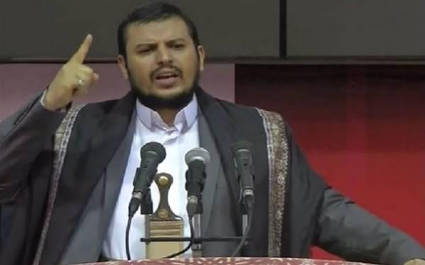 &#34أنصار الله&#34 ترد على مخرجات قمة الدوحة بشأن اليمن.. (بيان)
