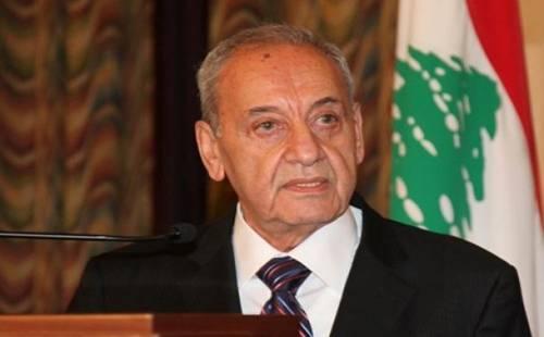 لبنان.. إرجاء انتخاب رئيس البلاد للمرة الـ16