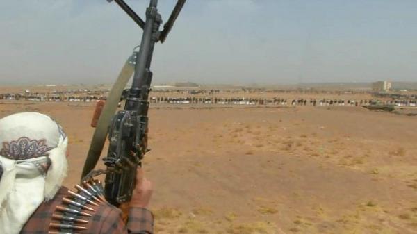 اشتباكات بين مسلحين قبليين في قانية بالبيضاء توقع خمسة قتلى