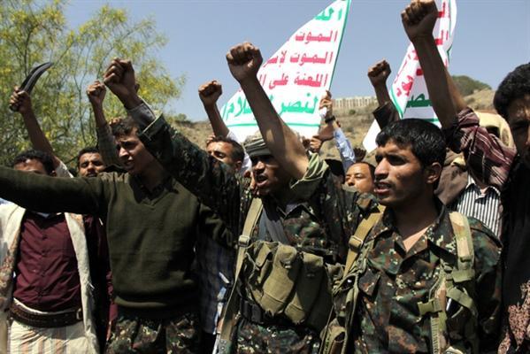 عسكر: الذكرى الـ70 لليوم العالمي لحقوق الإنسان فرصة لإبراز الآثار المدمرة لانقلاب مليشيا الحوثي