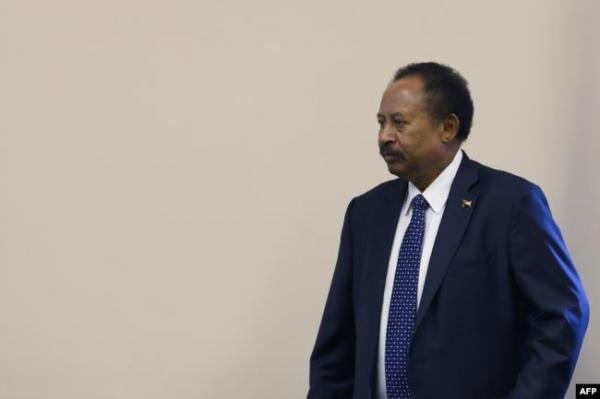 فورين بوليسي: نجاح السودان مرتبط بإزالته من قائمة الإرهاب