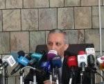 موظفو المؤسسات الرسمية: ثوريون يعانون من التمييز السياسي
