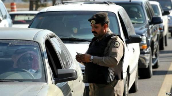 السعودية: منفذو الهجوم على الدنماركي ينتمون لـ&#34داعش&#34