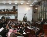 نواب الشعب أقروا في جلسة الأحد توجيه خطاب للحكومة بإلغاء العقود التي وقعها سميع