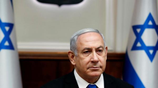 اسرائيل تتجه لانتخابات تشريعية جديدة ثالثة خلال عام