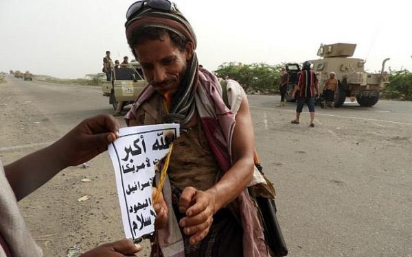 مصادر طبية: وصول جثث 7 قتلى و16 جريحاً حوثياً إلى مستشفيات الحديدة