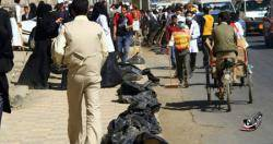 توقعات برفع 1600 طن مخلفات من شوارع أمانه العاصمة
