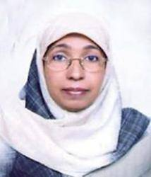 حمد: نريد ان نستكمل تجربة اليمن &#34الفريدة&#34 بعيدا عن التهميش والإقصاء