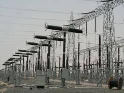 70 أمرا قضائيا بالقبض القهري على مخربي الكهرباء