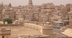 الصحة: مخاطر فيروس شلل الاطفال في اليمن لا زالت قائمة