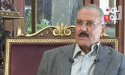 رئيس المؤتمر يبعث برقيتي عزا لـ آل حاتم وآل الحميقاني