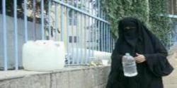 تحذير من استخدام بعض مياه الكوثر