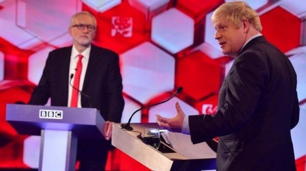 تعرّف على أبرز السيناريوهات المحتملة لنتائج الانتخابات العامة البريطانية