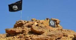 مقتل أربعة من عناصر&#34القاعدة&#34 في غارة جوية بحضرموت