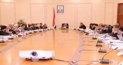 قرار حكومي لمراقبة صادرات النفط والغاز وتوقعات رسمية بتراجع ايراداتها