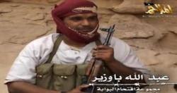 الكشف عن هوية قتلى القاعدة في رداع وشحر حضرموت