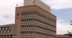 اقتصاد حكومة باسندوة يرحّل أزماته إلى العام الجديد