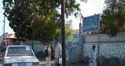 عدن: توقيف مدير شرطة الشيخ عثمان واعتقال أربعة جنود