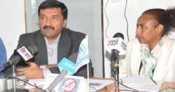 عدن:مفوضية اللاجئين تحضر لمؤتمر إقليمي للهجرة المختلطة