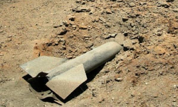 قصف مدفعي حوثي استهدف دريهمي الحديدة