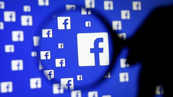 فيسبوك تكتشف عيبا ربما أثر على 6.8 مليون مستخدم