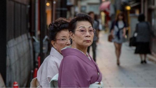 اليابان تتغير: أجانب أكثر ونقص حاد في الأيدي العاملة