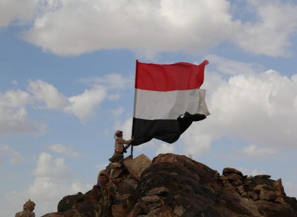 القوات الحكومية تؤكد جهوزيتها لاستكمال تحرير صعدة