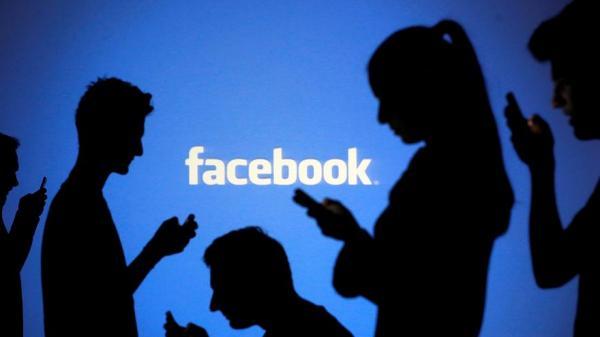 &#34فيسبوك&#34 تعترف بتسريب صور ملايين المستخدمين!